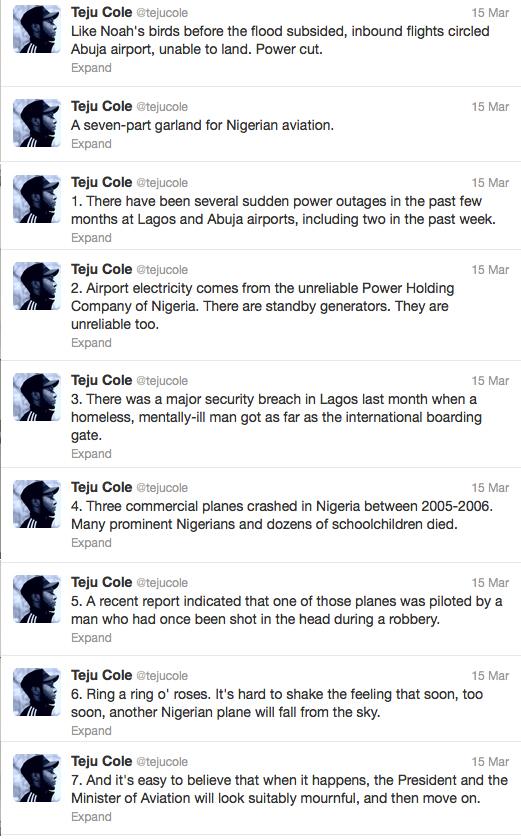 teju nigeria.jpg