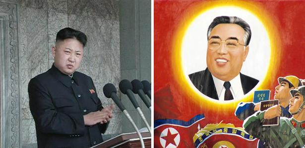 the kims copy.jpg