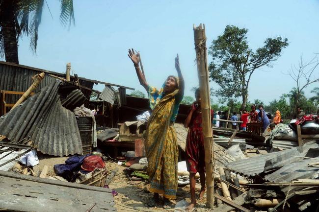 tornado-bangladesh.jpg