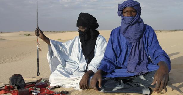 tuareg april27 p.jpg