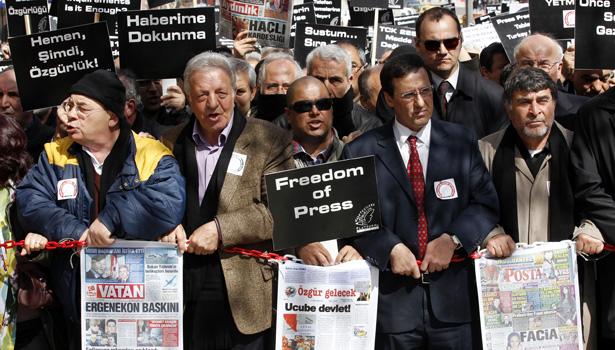 turkey press banner.jpg