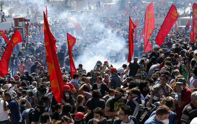 turkey protests banner.jpg