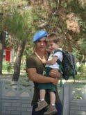 turkish army 2.jpg