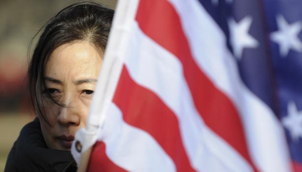 us china Jonathan Ernst - Reuters-BODY.jpg