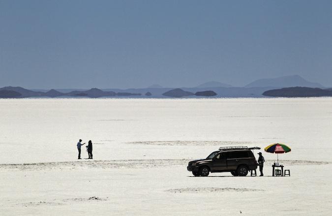uyuni salt lake.jpg