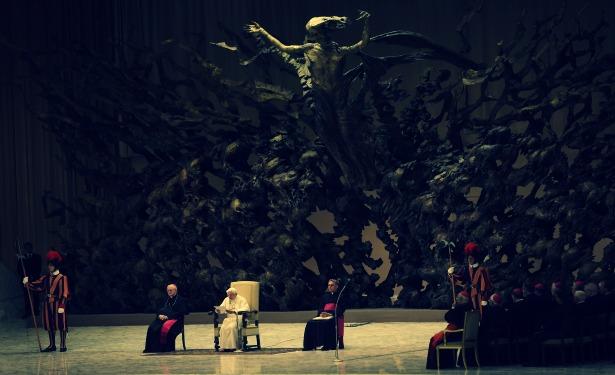 vaticanbanner.jpg