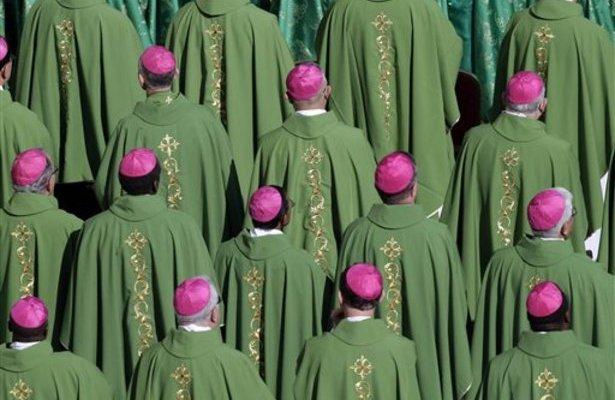 vaticaniicelebration.jpeg