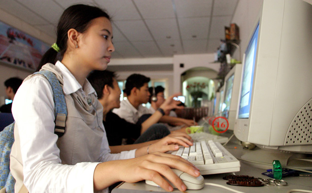 vietnam internet.jpg