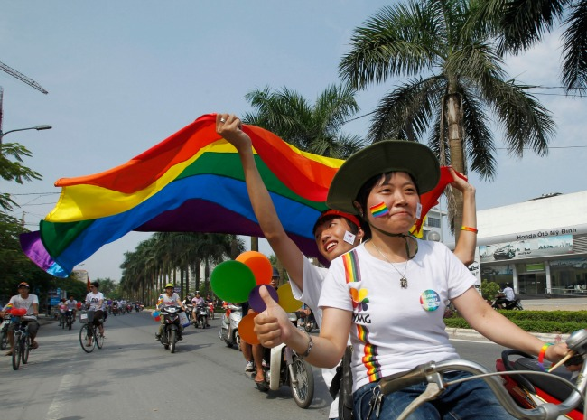 vietnam-gay-banner.jpg