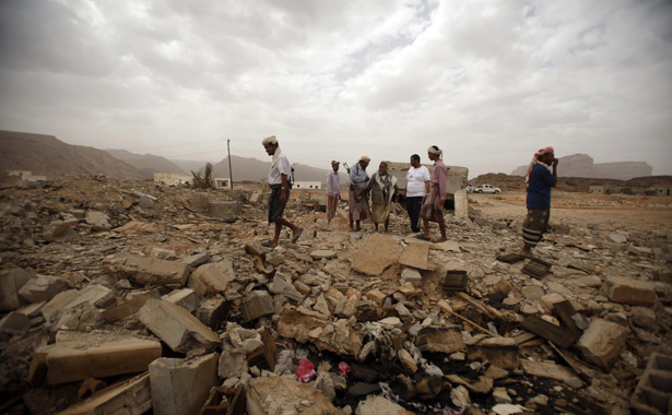 yemen drones banner23434.jpg