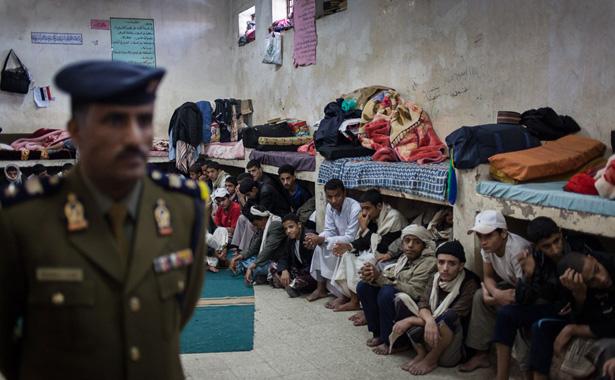 yemen juvenile exeuctions banner.jpg