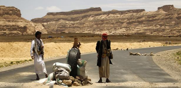 yemen may15 p.jpg