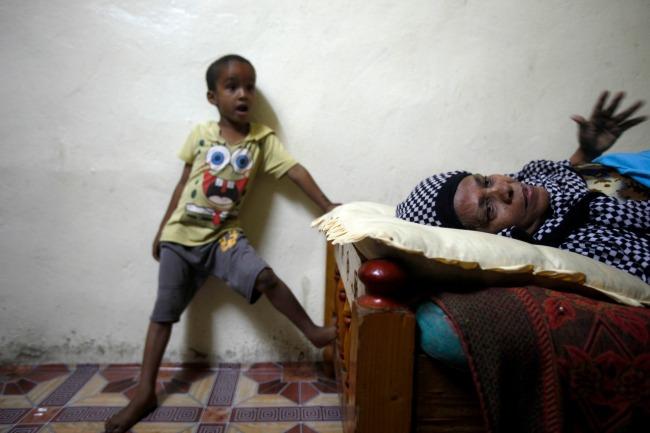 yemen-strikes-banner.jpg