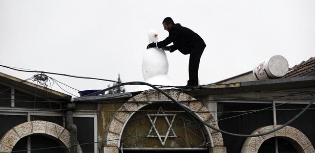 zionism march9 p.jpg