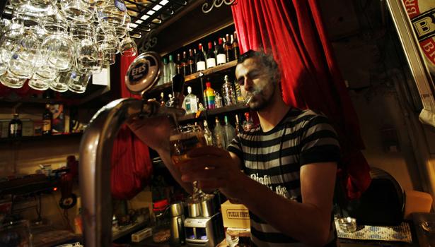 zzzzzzzzzzzzzinstanbul bar.jpg