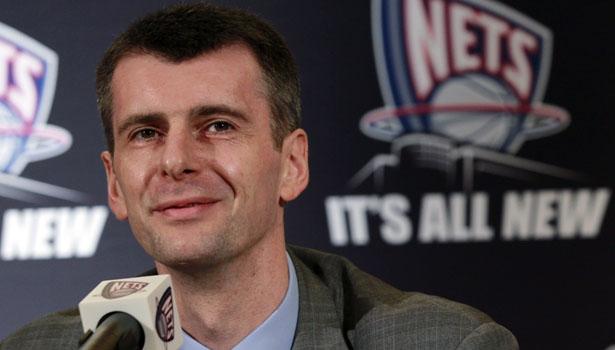 Mikhail Prokhorov-body.jpg