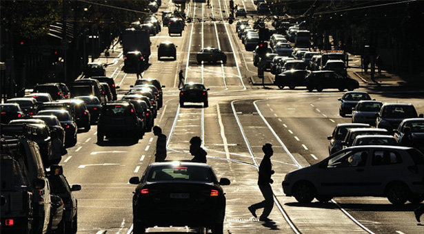 traffic-body.jpg