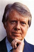 1977-I.jpg