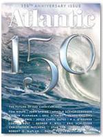 200711.jpg