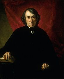 220px-Roger_Taney_-_Healy.jpg