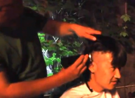Ai-Weiwei-cut-my-hair-1.jpg