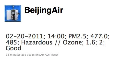 BeijingAir022011.png