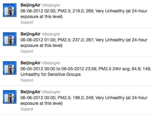 BeijingAirJune5.png
