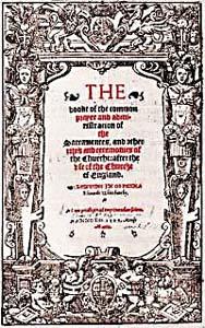Book_of_common_prayer_1549.jpg