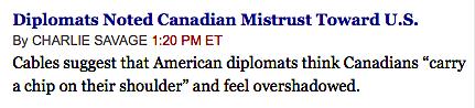 Canadians.png