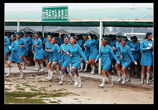 ChineseWomenSoldiers.jpg