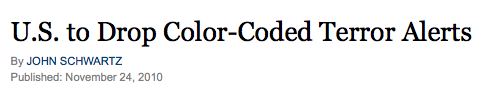 ColorCode.png
