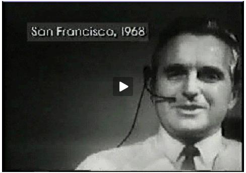 Engelbart.png