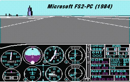 FSScreen.jpg