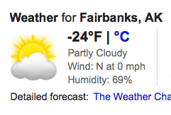 Fairbanks.png
