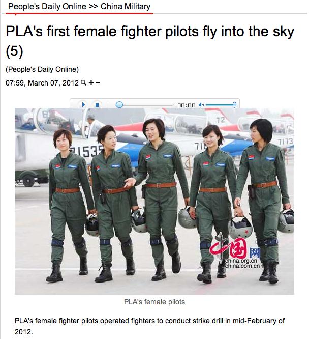 FighterPilots.png