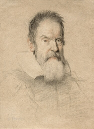 Galileo_1233289352.jpg