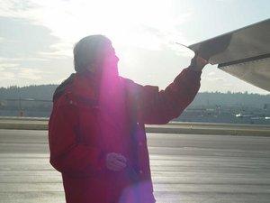 Glenna-at-Tailplane-thumb-300x225-45959.jpg