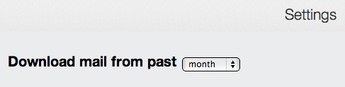GmailMonth.png