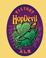 HopDevil.png