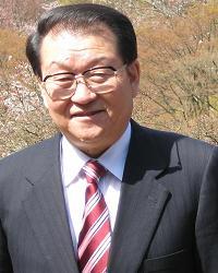 LiChangchun-2.JPG