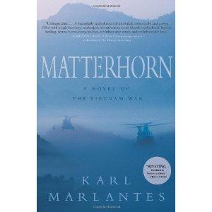 MatterhornCover.jpg