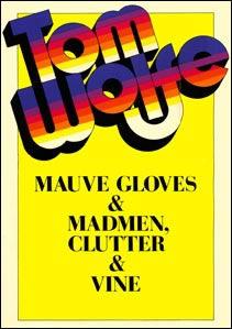 Mauve-Gloves.jpg