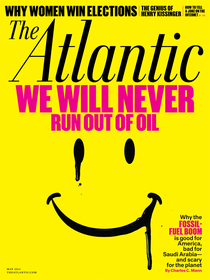 MayIssue2013.png