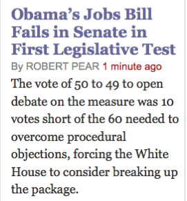 NYTJobsBill.png