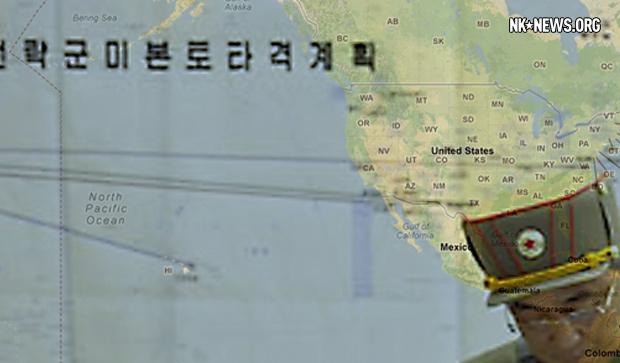 NorthKoreanMap.jpg