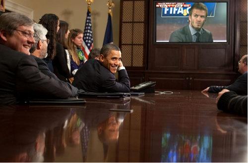 ObamaBeckham.jpg