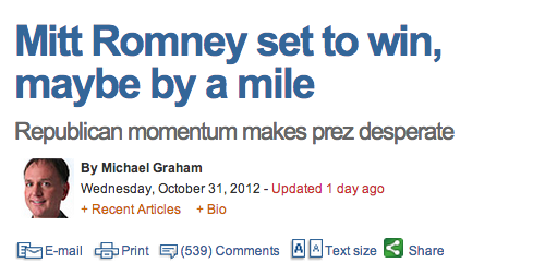 RomneyWin.png