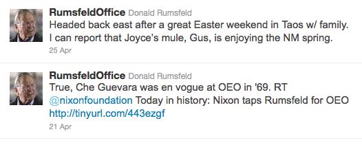 RumsfeldTweet2.png