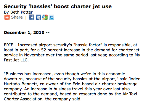 SecurityHassle.png