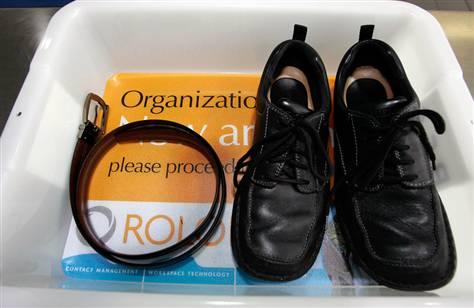 ShoesinaTray.jpg